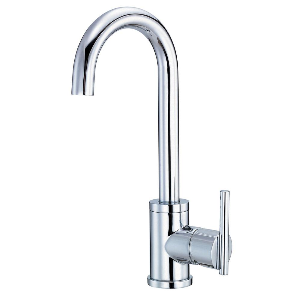 30900 - Danze Kitchen Faucets