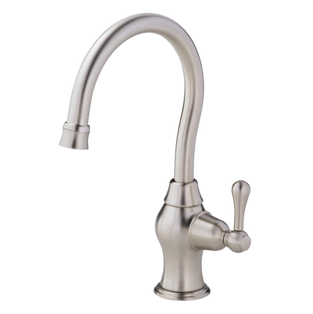 Danze Melrose Kitchen Faucet Faucets Bar Sink Faucets Kitchens And Baths By Briggs Grand