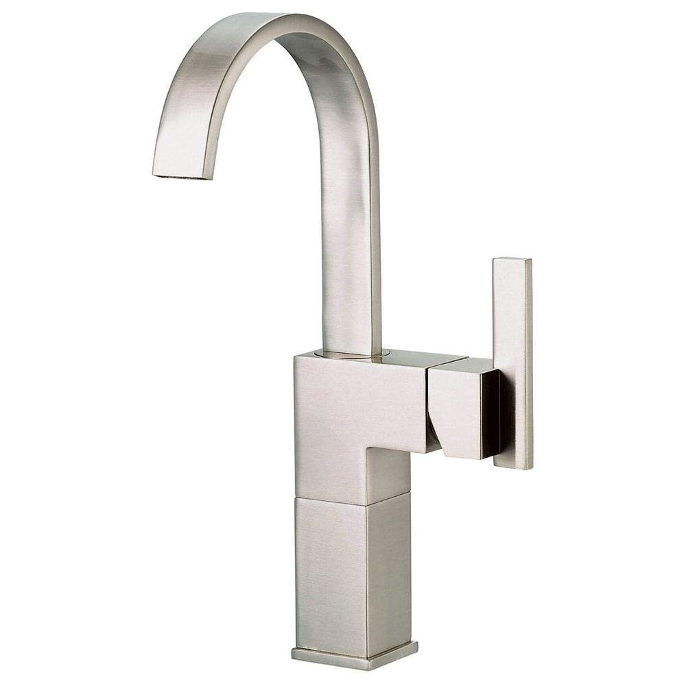Danze Vessel Bathroom Sink Faucets item D201144BN