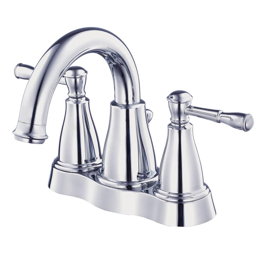 Danze Bathroom Sink Faucets Centerset | Kitchens and Baths by Briggs ...