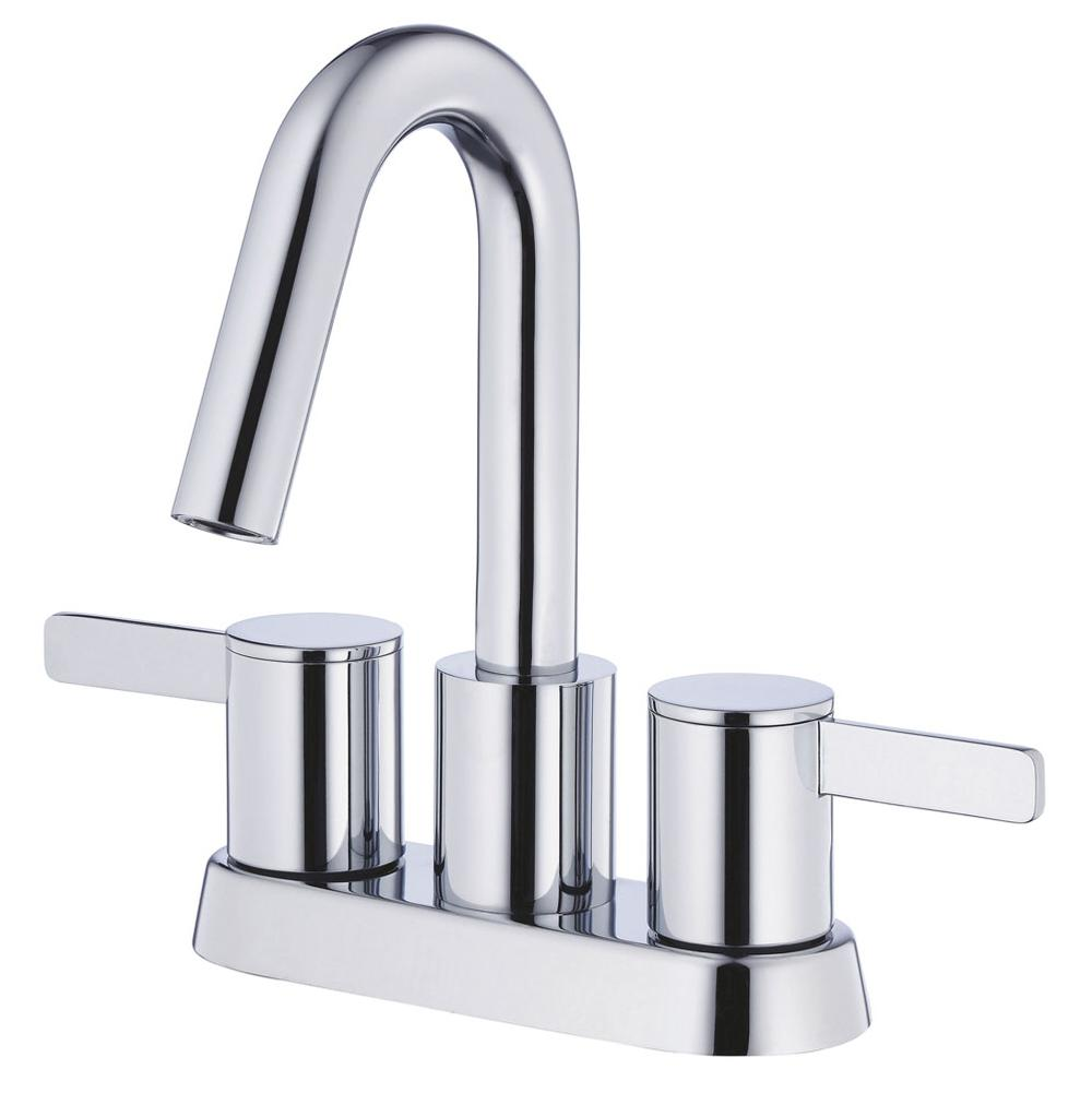 Danze Centerset Bathroom Sink Faucets item D301130