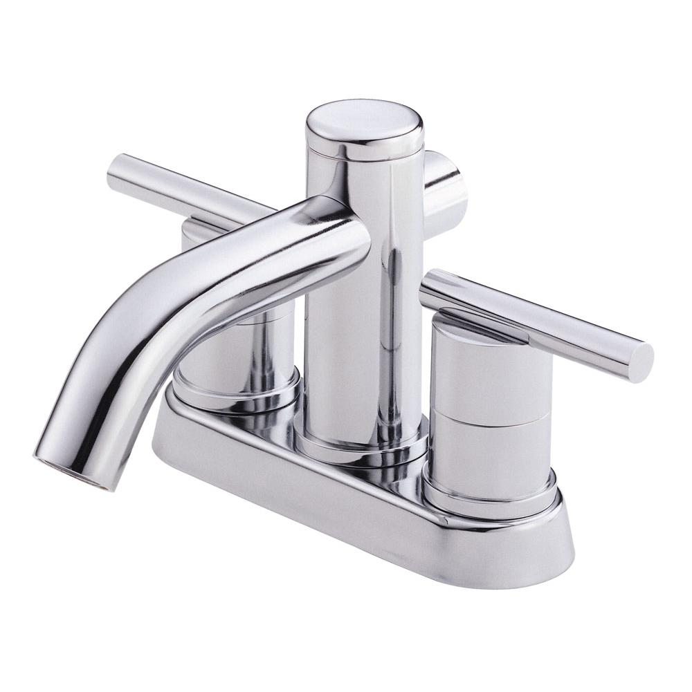 Bathroom Sink Faucets Centerset | Kitchens and Baths by Briggs ...