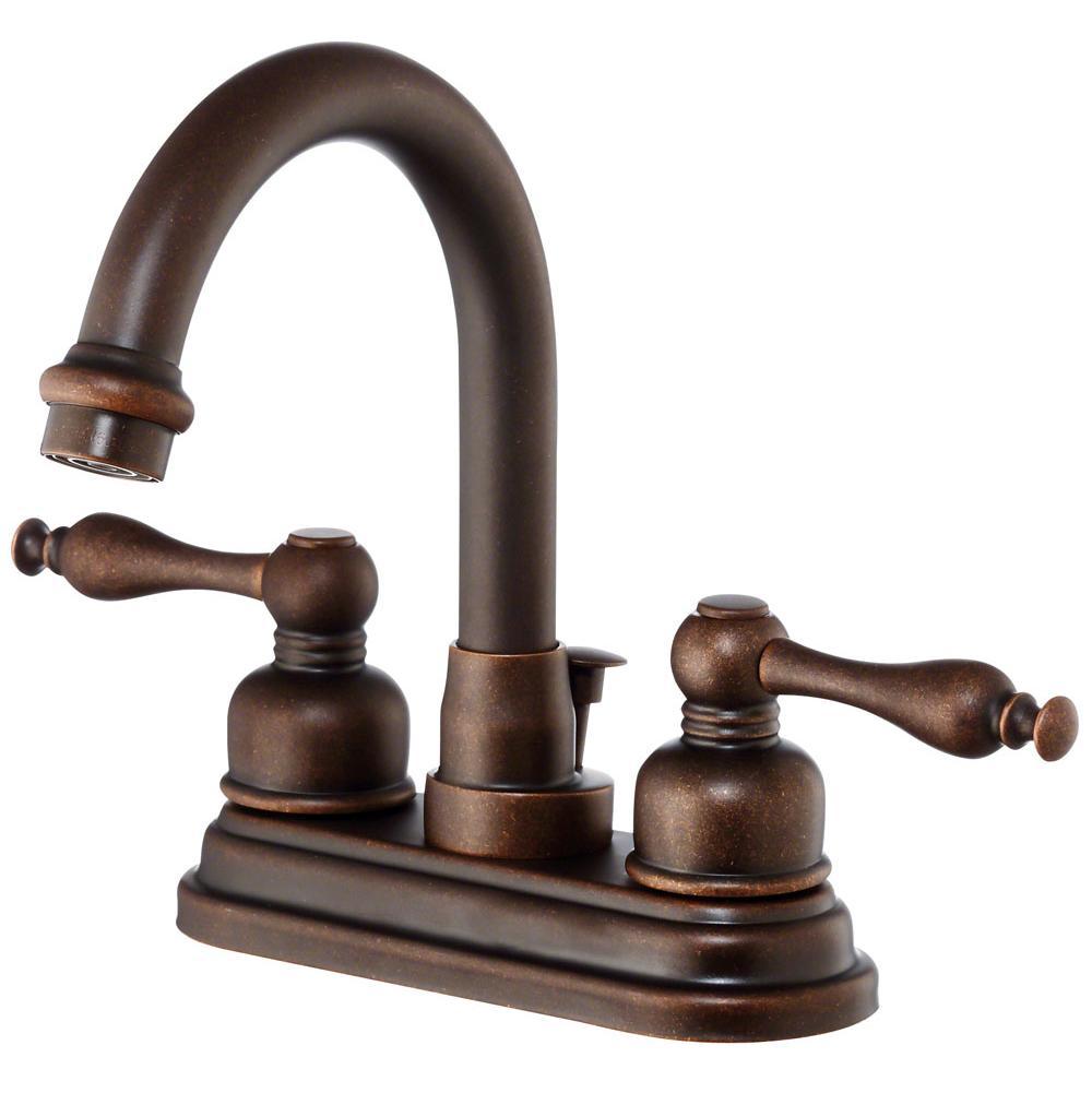 Danze Faucets Bathroom Sink Faucets Bronze Tones Kitchens And - Retail bathroom fixtures