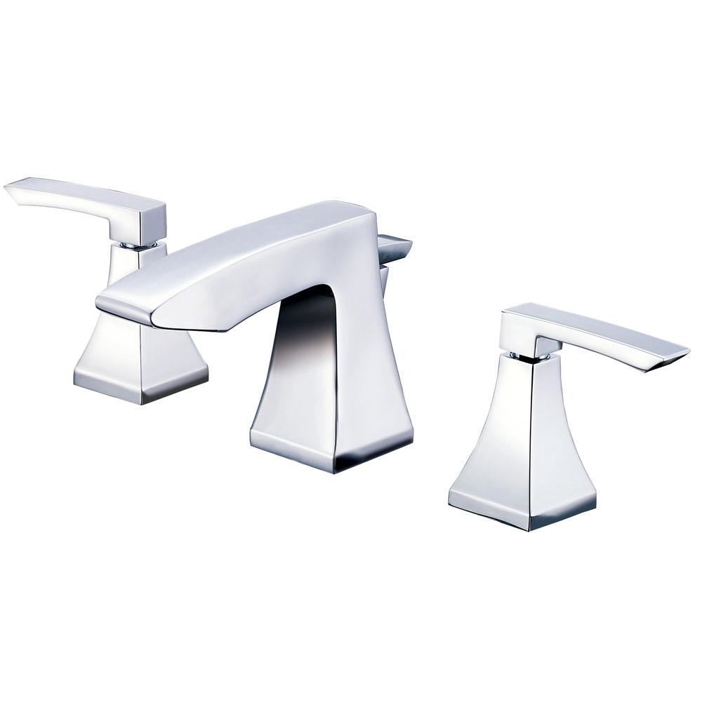 Danze Faucets Bathroom Sink Faucets Logan Square | Kitchens and ...