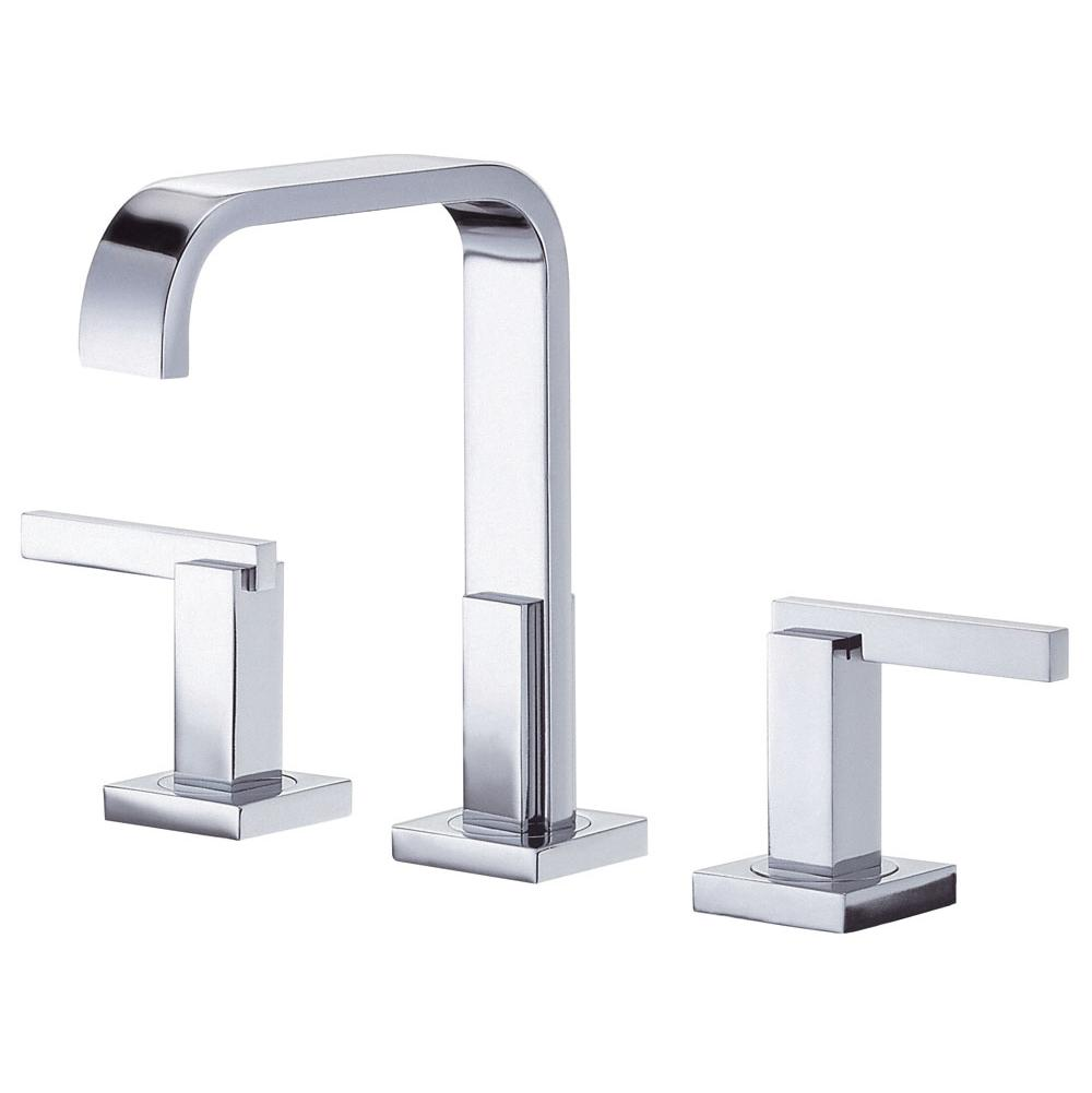 shower new faucet faucets kitchen wholesale danze minimalist valve bathroom of design parma