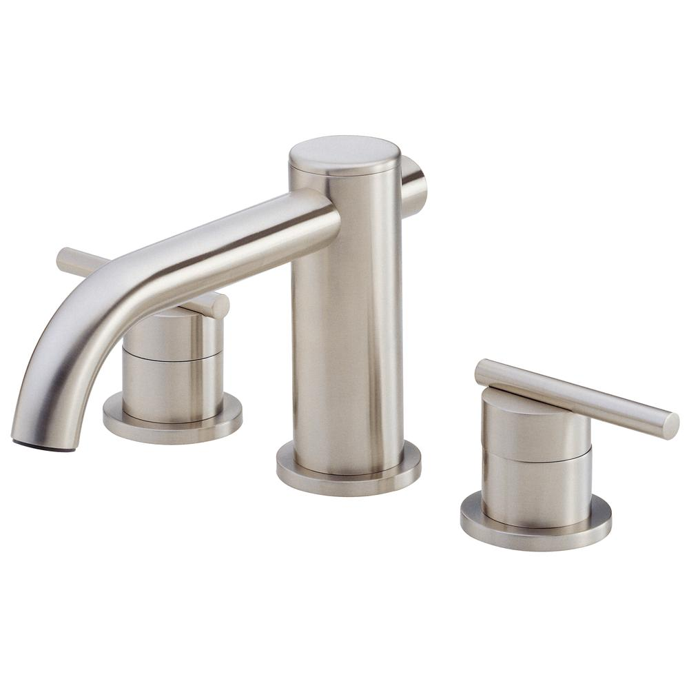 Danze Faucets Bathroom Sink Faucets | Kitchens and Baths by Briggs ...