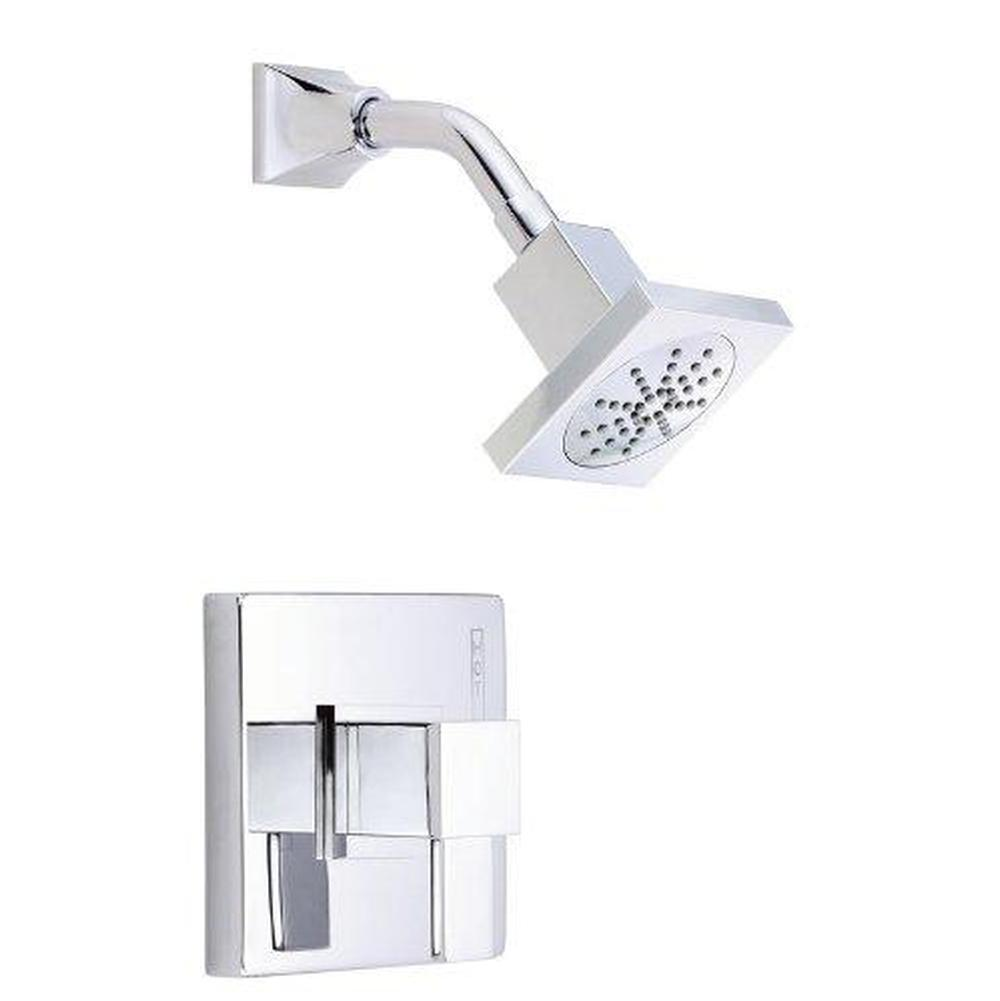 Danze  Shower Only Faucets With Head item D500533T