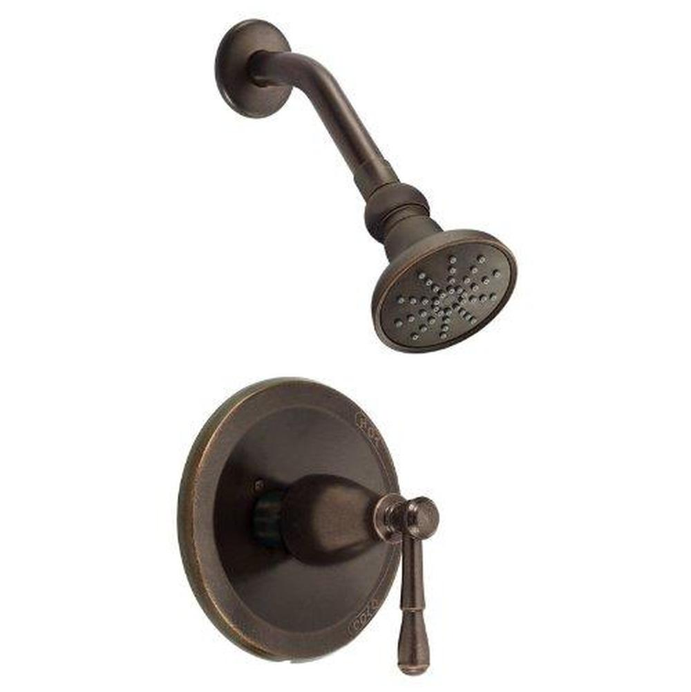 Danze  Tub And Shower Faucets item D501515BRT