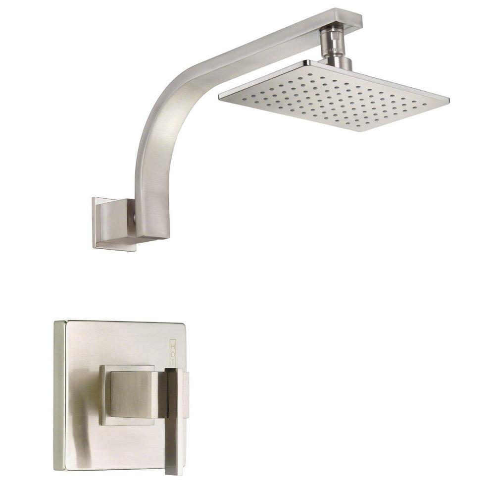 Danze  Shower Only Faucets With Head item D512544BNT