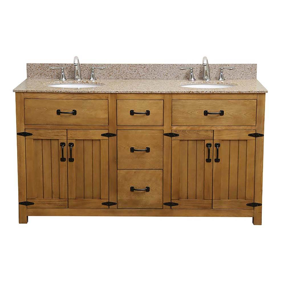 Decolav  Vanities item 5232-60-FHO