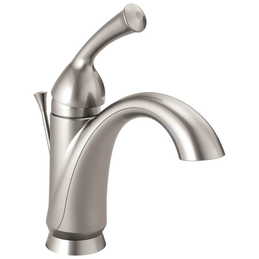 Delta Faucet 15999-SS-DST at Kitchens and Baths by Briggs Bath ...