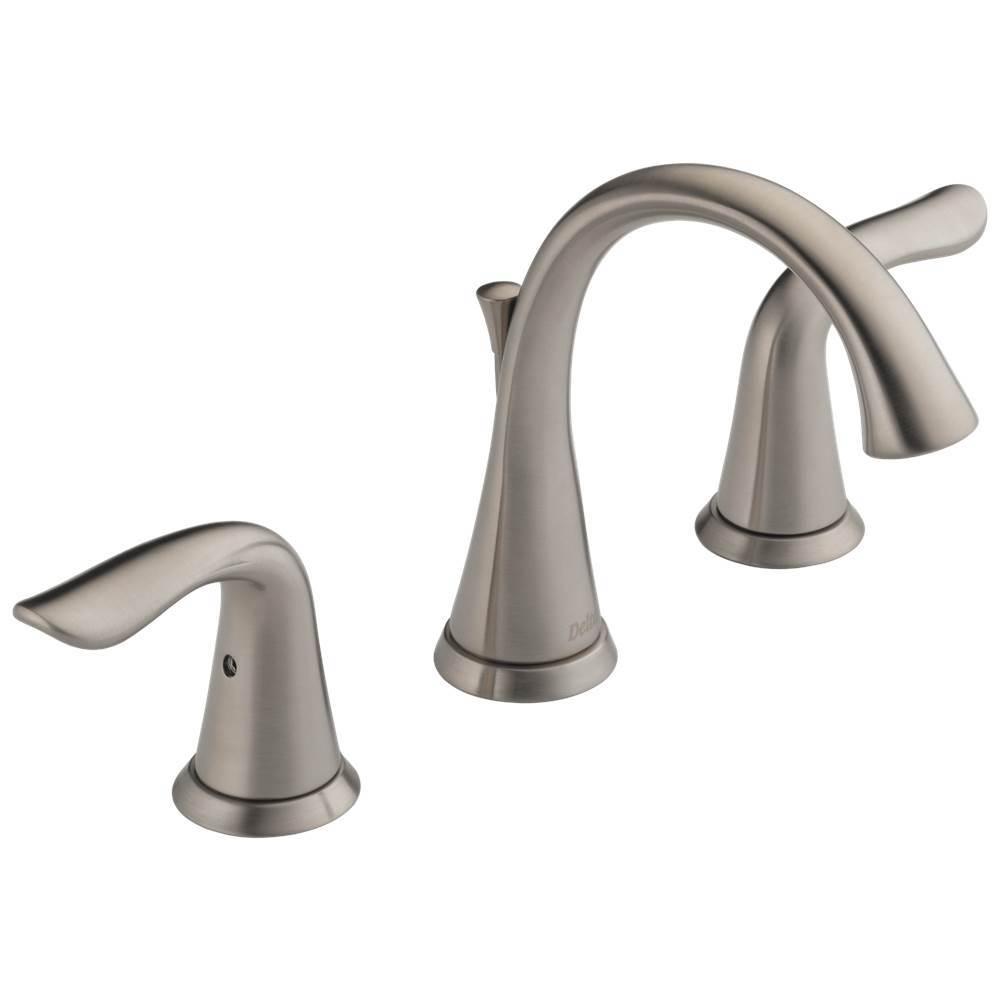 Nice Delta Celice Roman Tub Faucet Component - Faucet Products ...