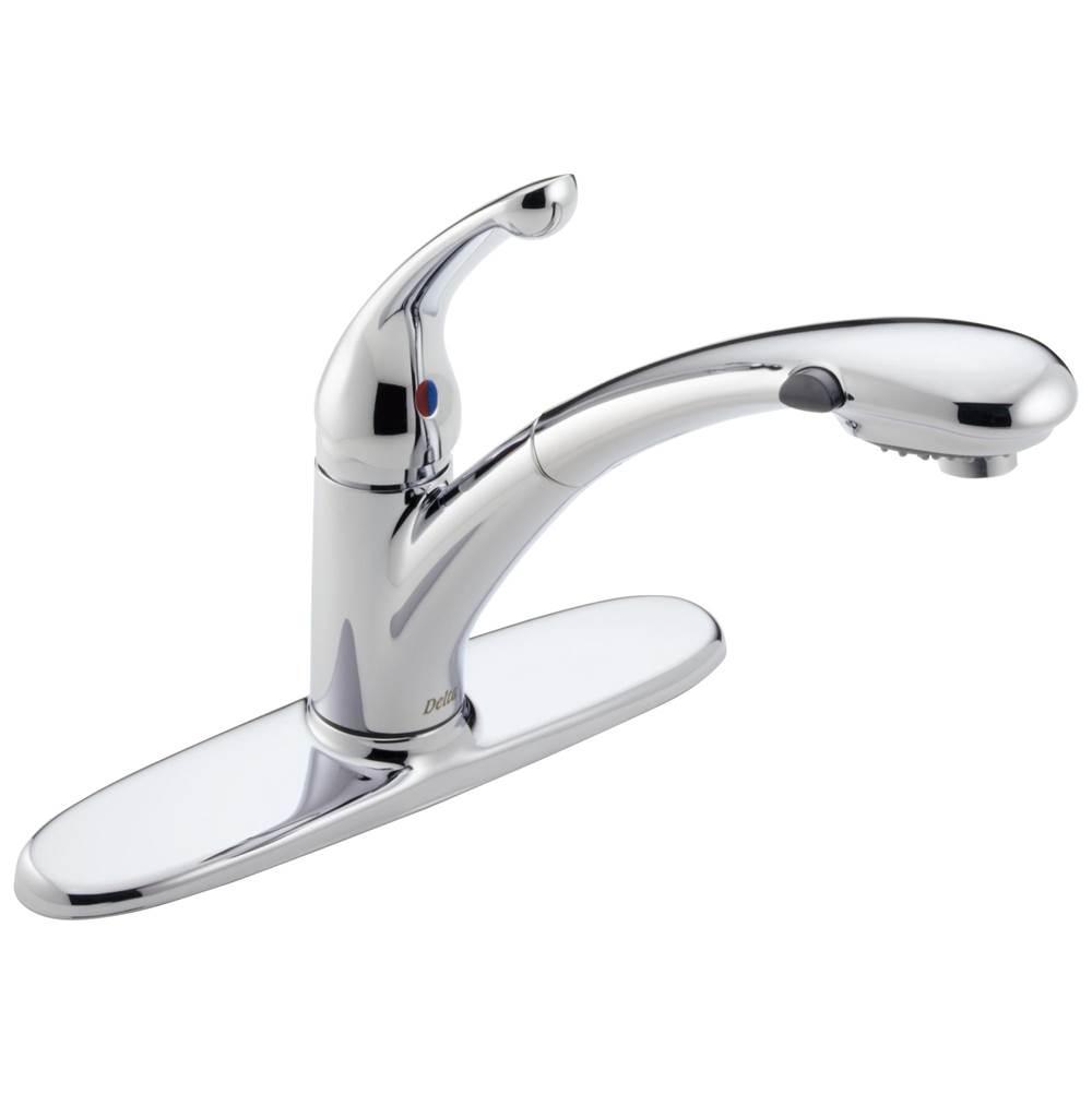 delta faucet products kansas city, omaha & lawrence, ks - kitchens