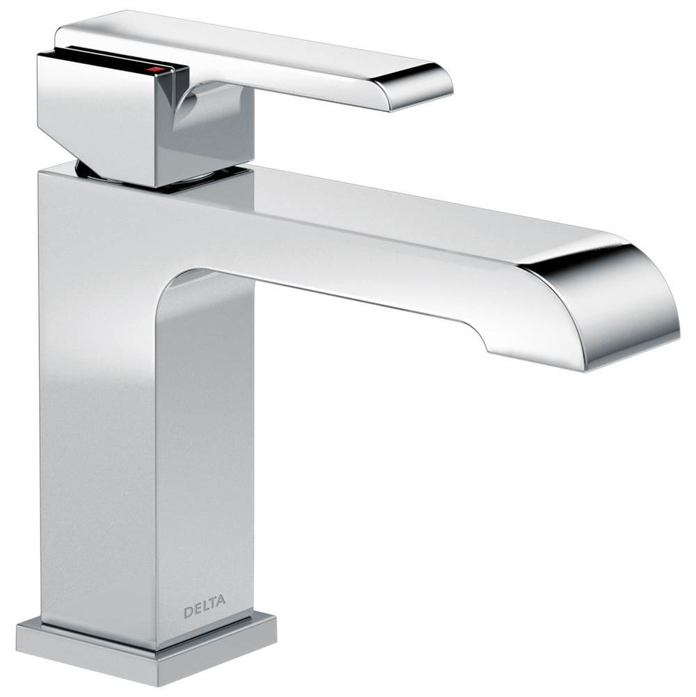 faucets item faucet bathroom czmpu sink htm city dst lawrence kitchens hole delta single ks olmsted dlt kansas products omaha