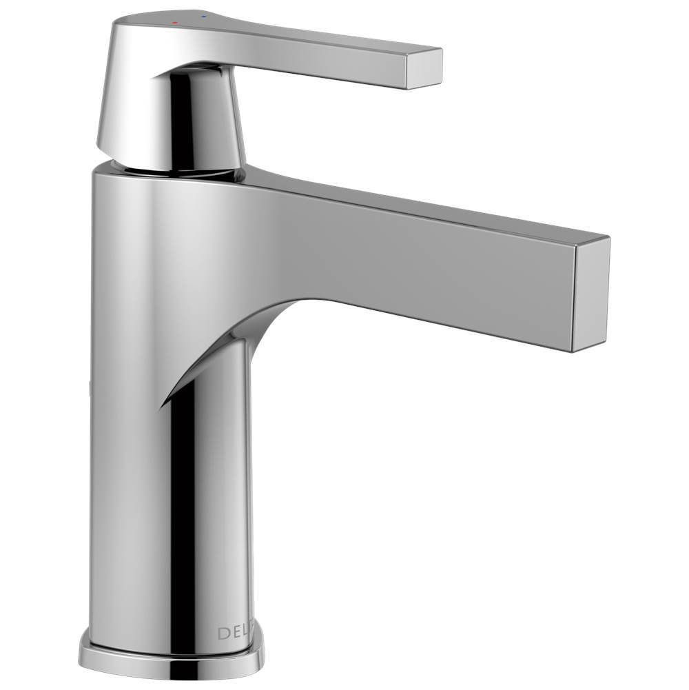 Delta Faucet Chromes | Kitchens and Baths by Briggs - Grand-Island ...