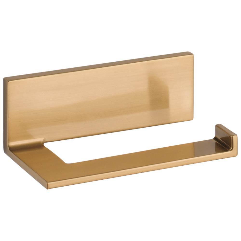 improvement dp delta amazon single centerset home bathroom dryden chrome faucets com faucet vero dst handle