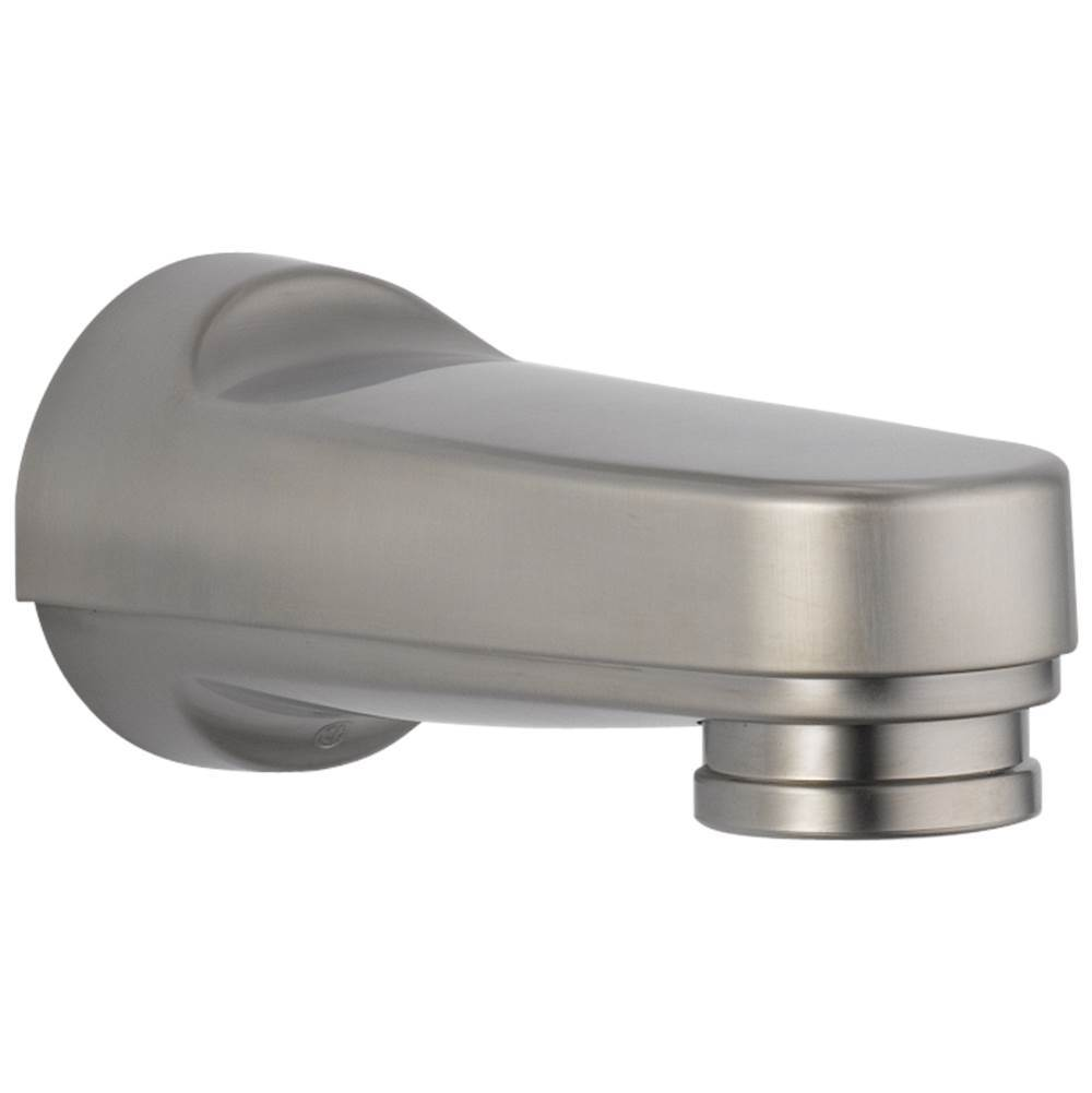 sinks on strainer prep delta bar stainless cz faucet best pinterest inspired celice jazzbullock steel sweepstakes living and images faucets sink kitchen flange products