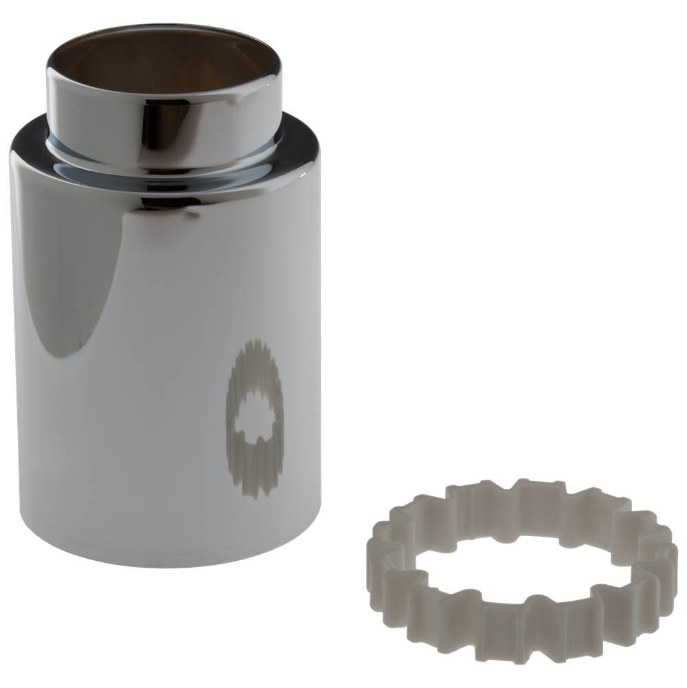 Delta Faucet RP71231 Griffen O-Ring and Bushings Chrome