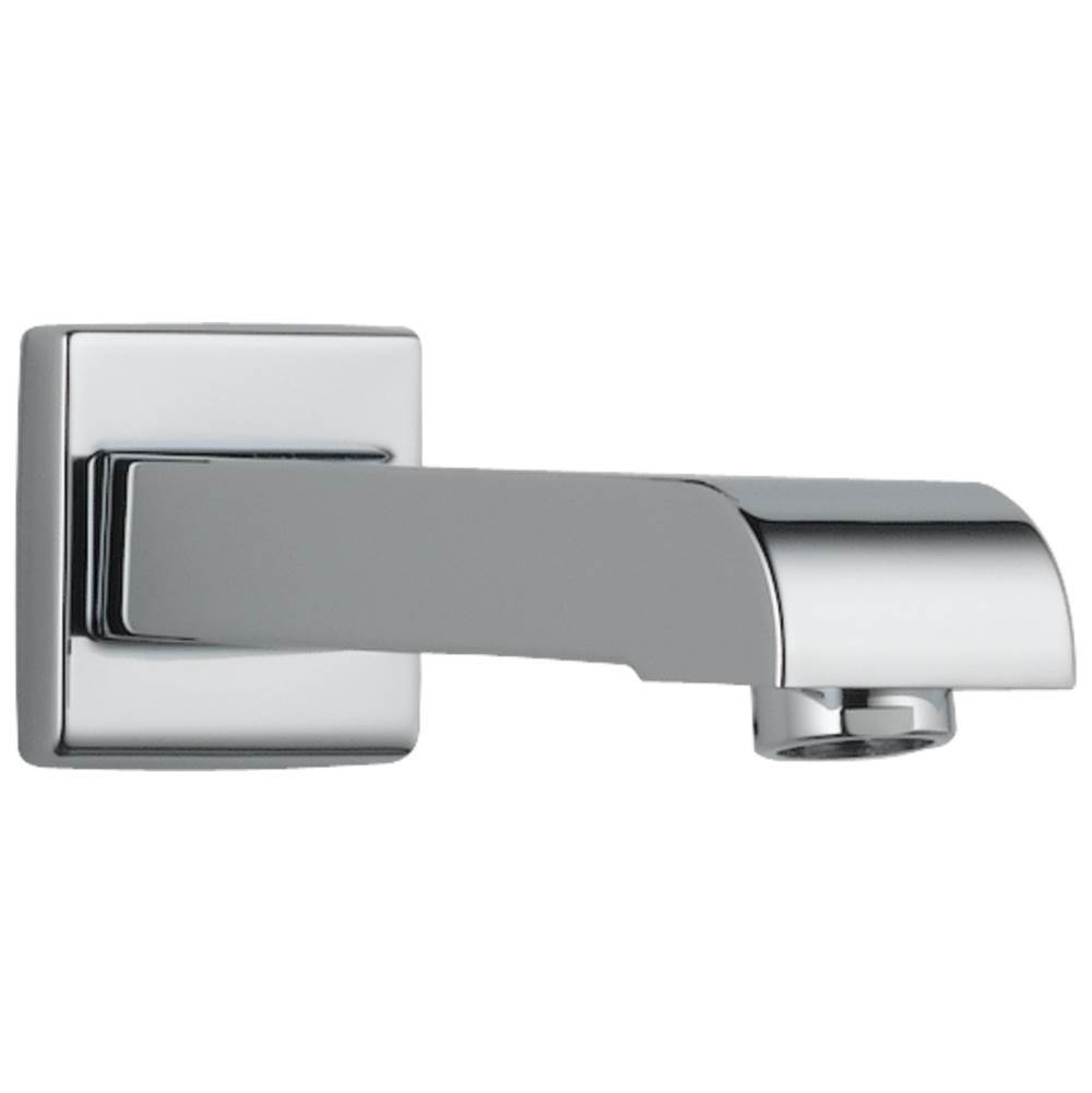 Delta Faucet Wall Mounted Tub Spouts item RP48333