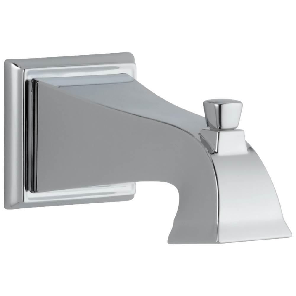 Delta Faucet Wall Mounted Tub Spouts item RP52148