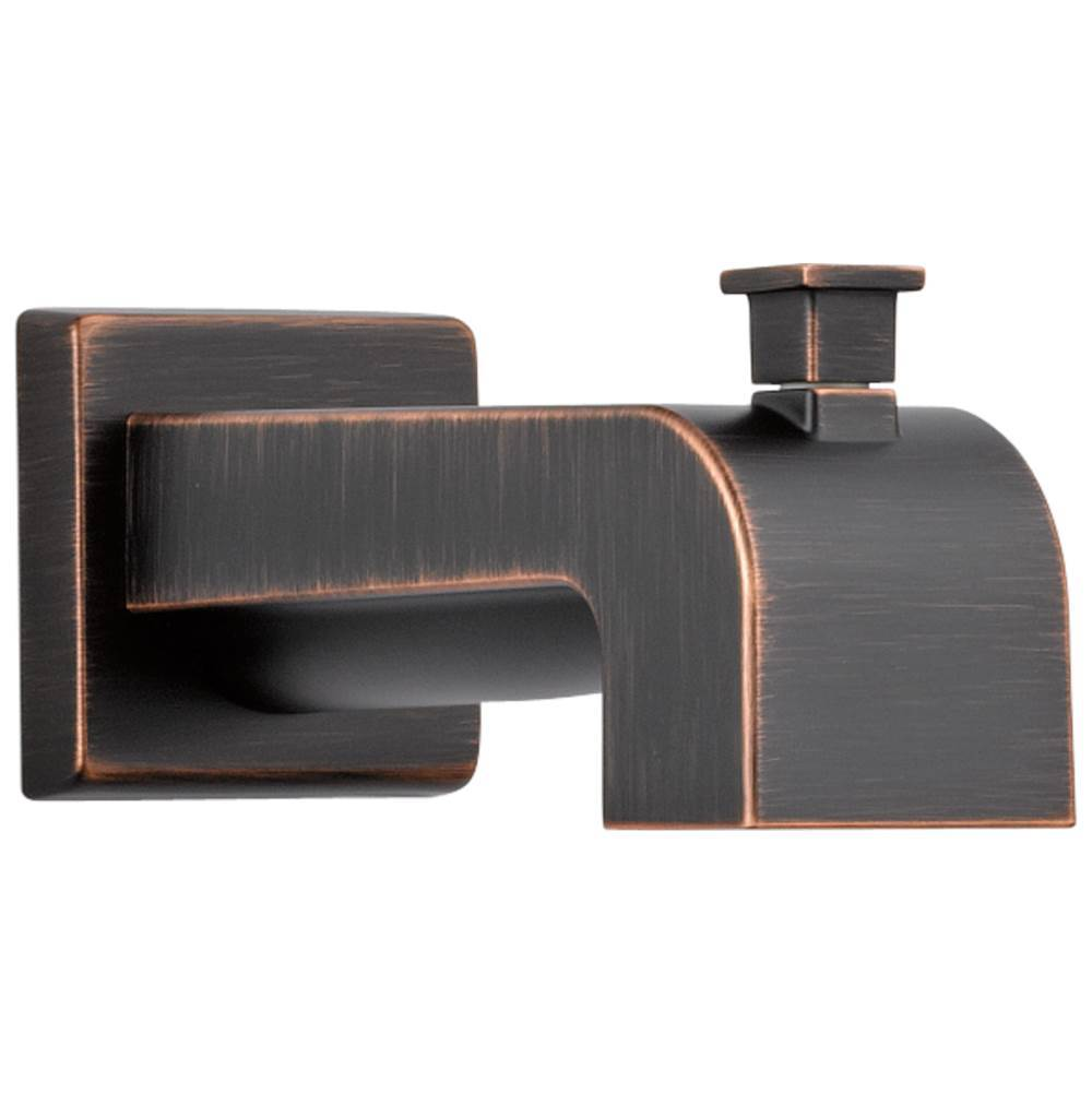 Delta Faucet Wall Mounted Tub Spouts item RP53419RB