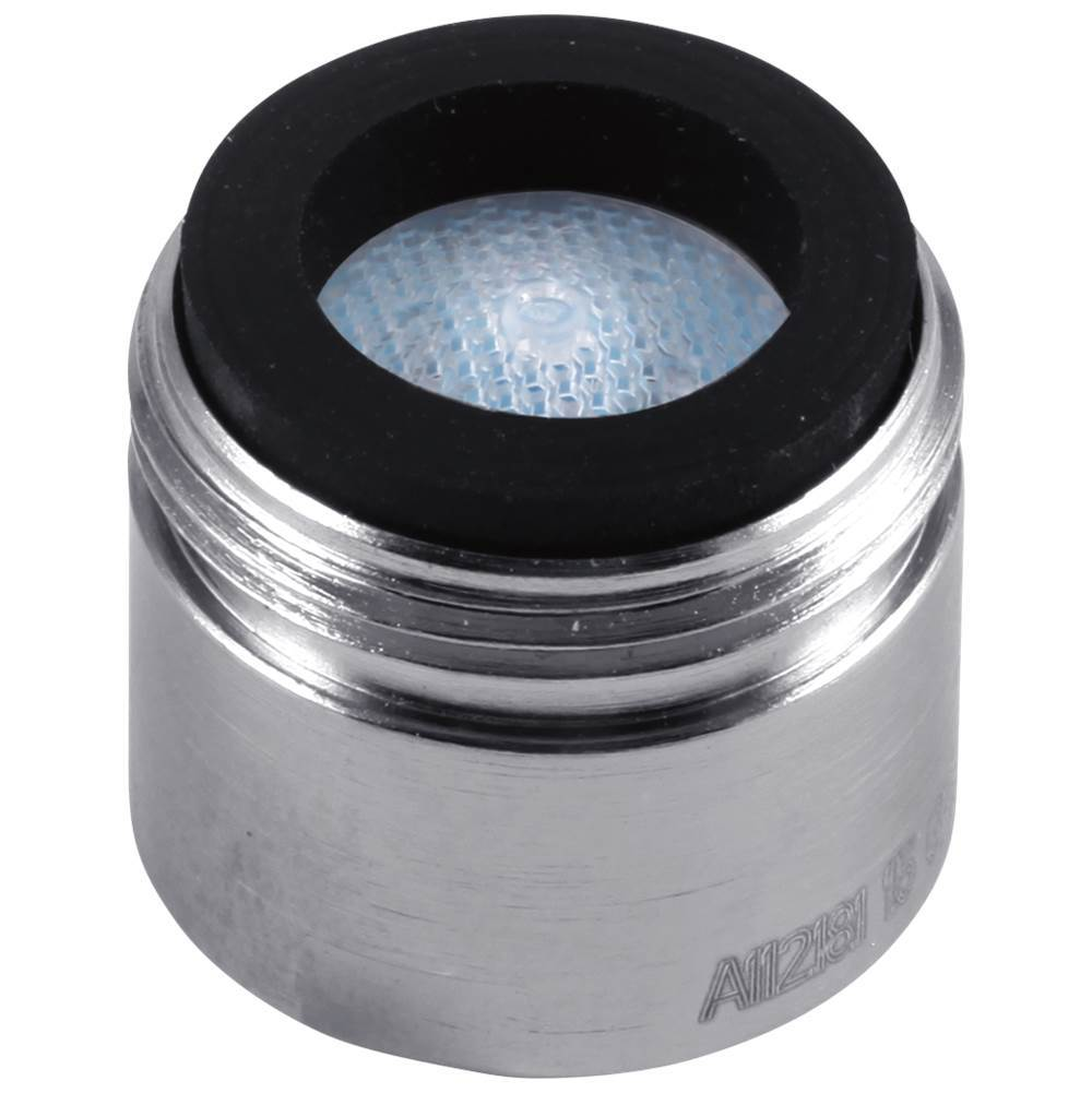 Faucet Parts Aerators Steel | Kitchens and Baths by Briggs - Grand ...