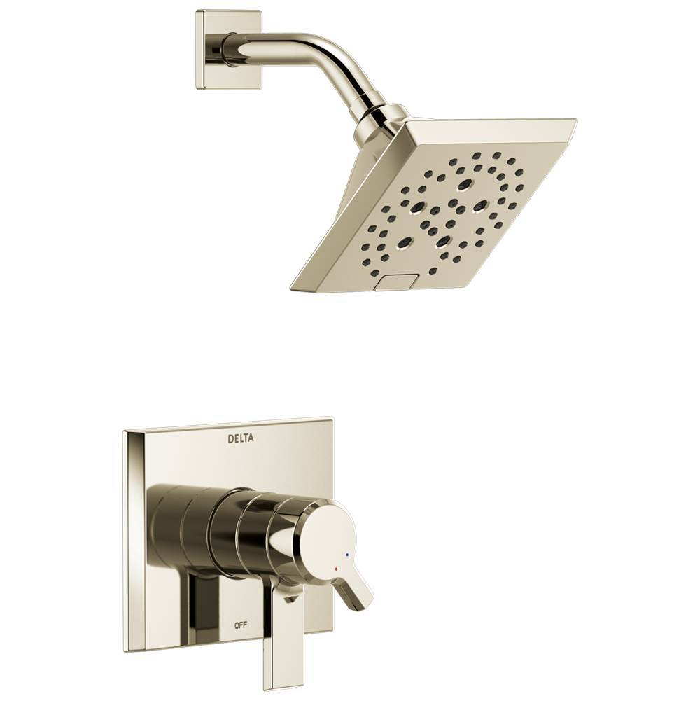 Delta Faucet  Tub And Shower Faucets item T17299-PN