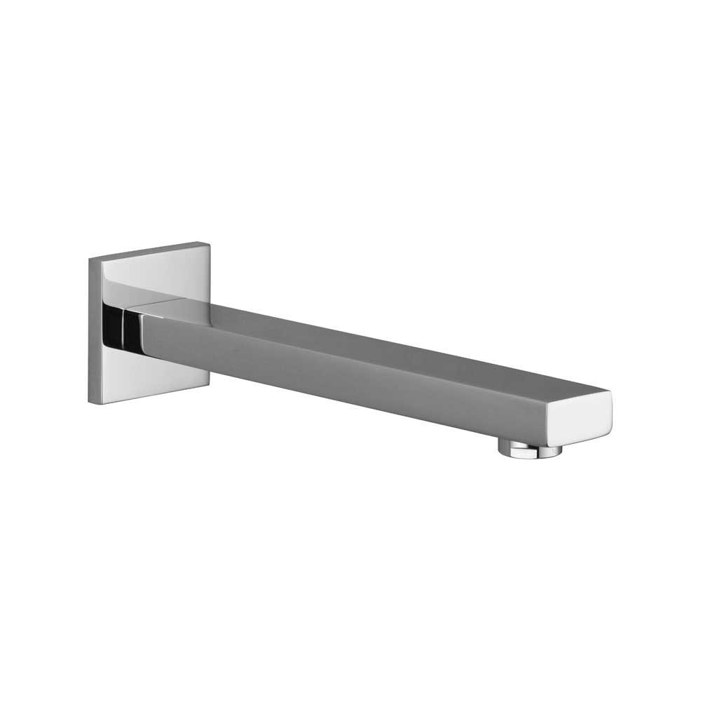 Dornbracht Wall Mounted Tub Spouts item 13801980-06