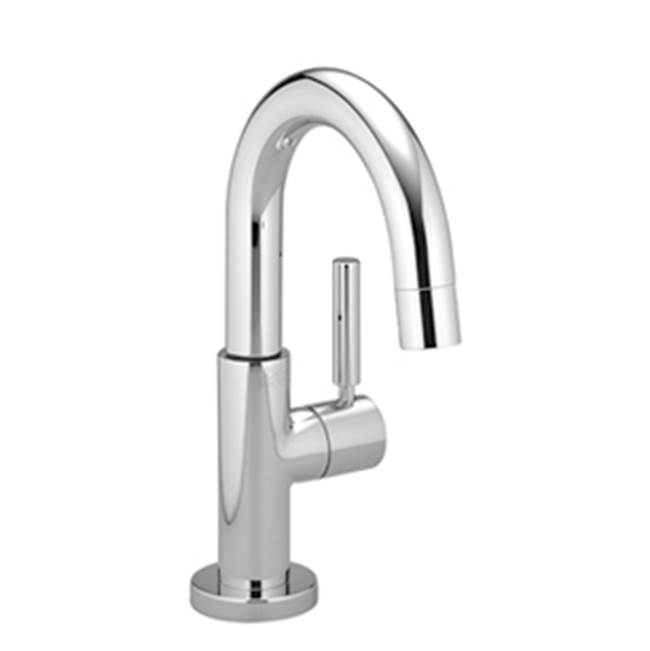 Faucets Bathroom Sink Faucets Pillar | Kitchens and Baths by Briggs ...