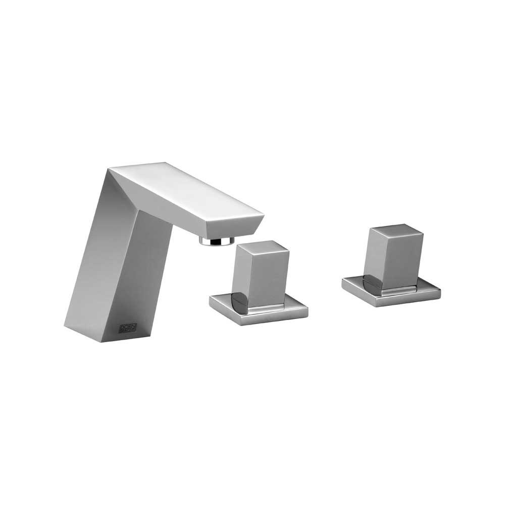 Dornbracht Bathroom Faucets | Kitchens and Baths by Briggs - Grand ...
