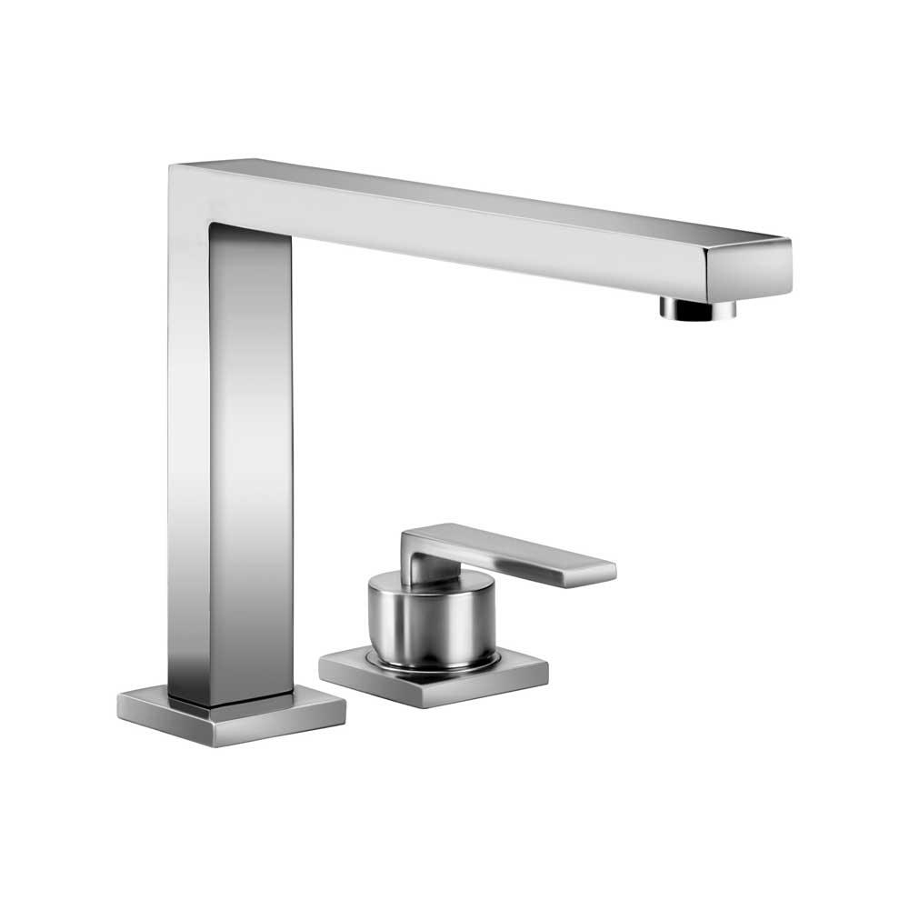 Dornbracht Centerset Bathroom Sink Faucets item 32812680-060010