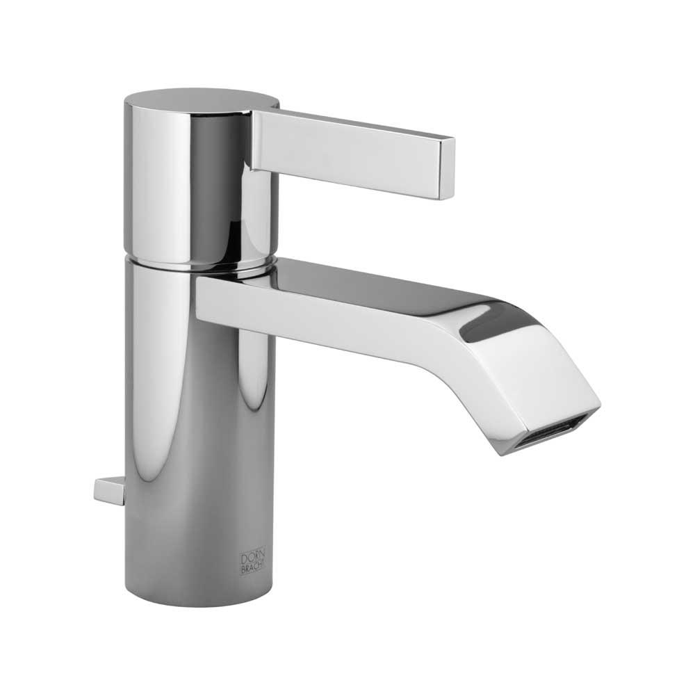 Dornbracht Faucets Bathroom Sink Faucets Imo | Kitchens and Baths by ...
