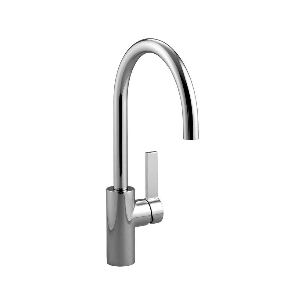 Bathroom Sink Faucets Single Hole | Kitchens and Baths by Briggs ...