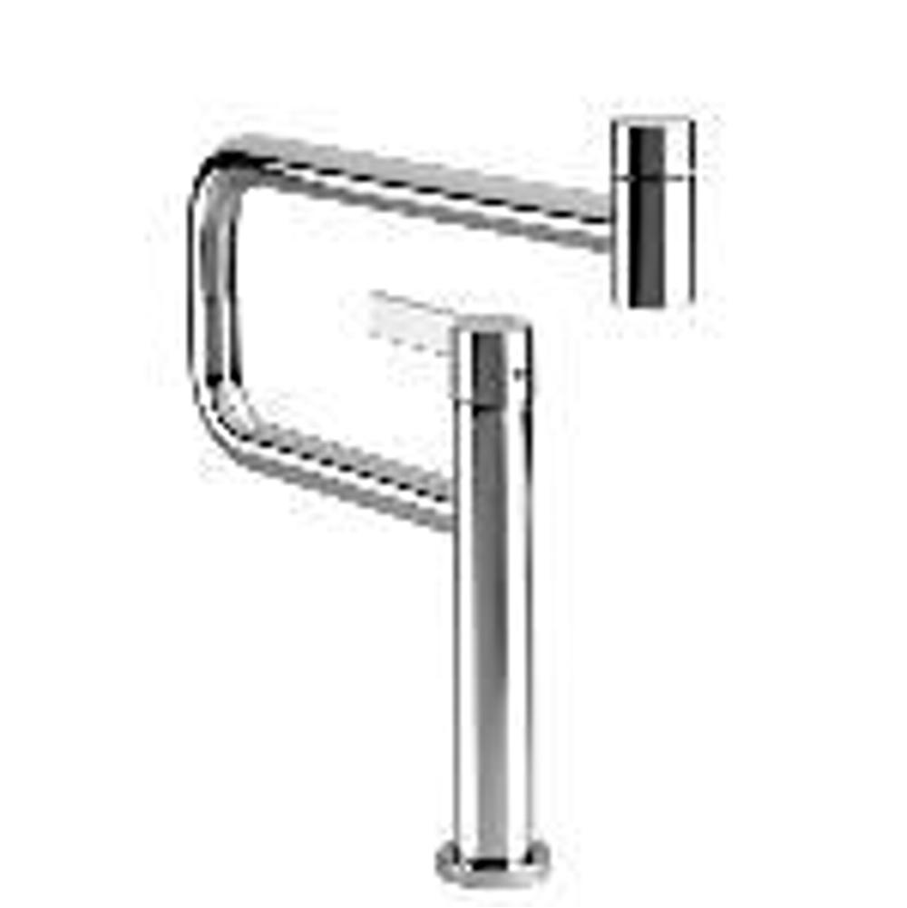 Dornbracht Single Hole Kitchen Faucets item 33845875-000010