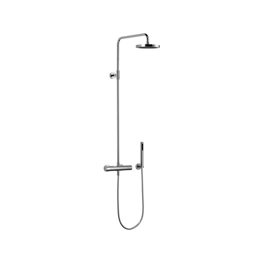 Dornbracht Complete Systems Shower Systems item 34457979-060010