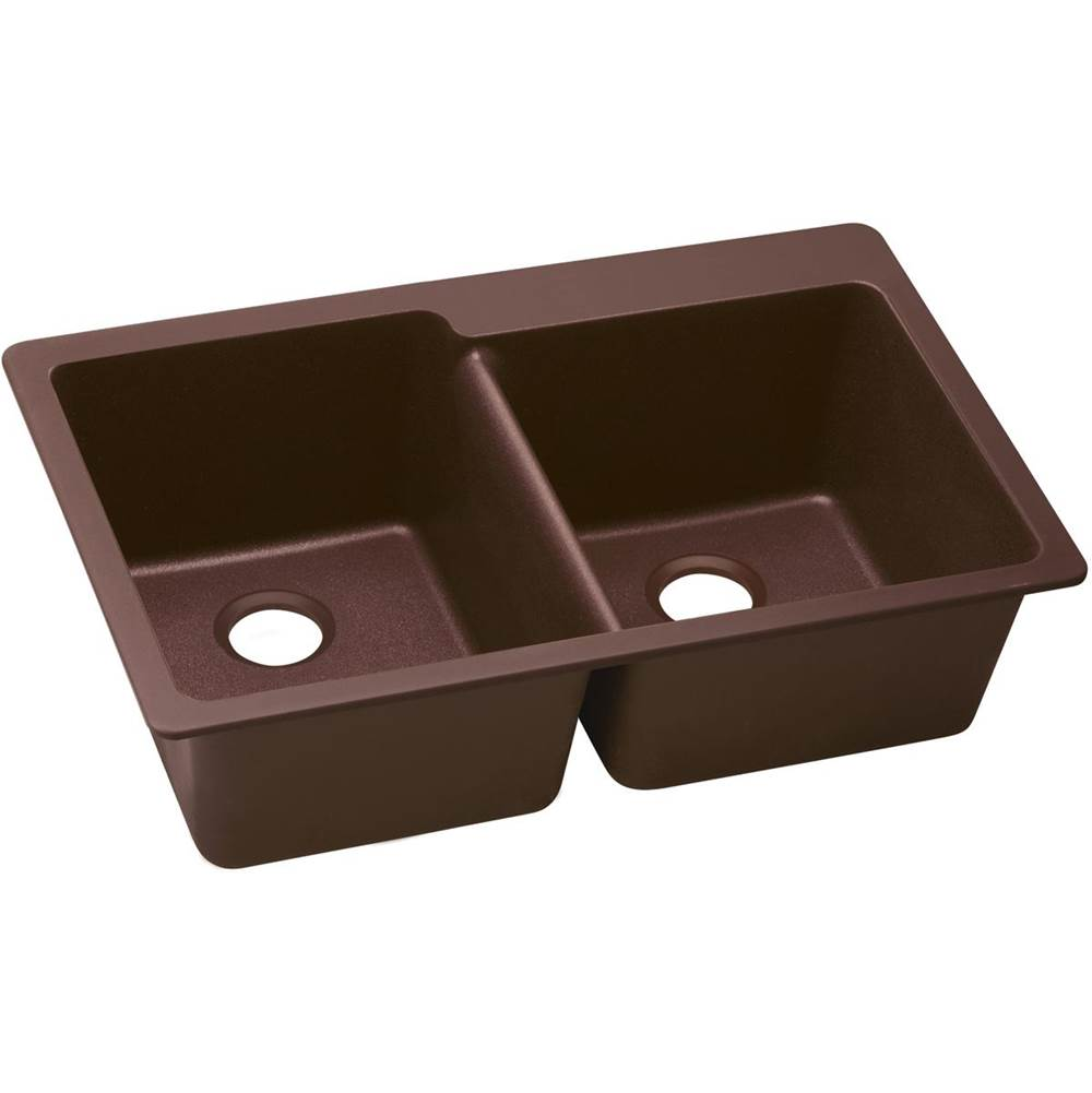 Elkay  Kitchen Sinks item ELG250RPC0