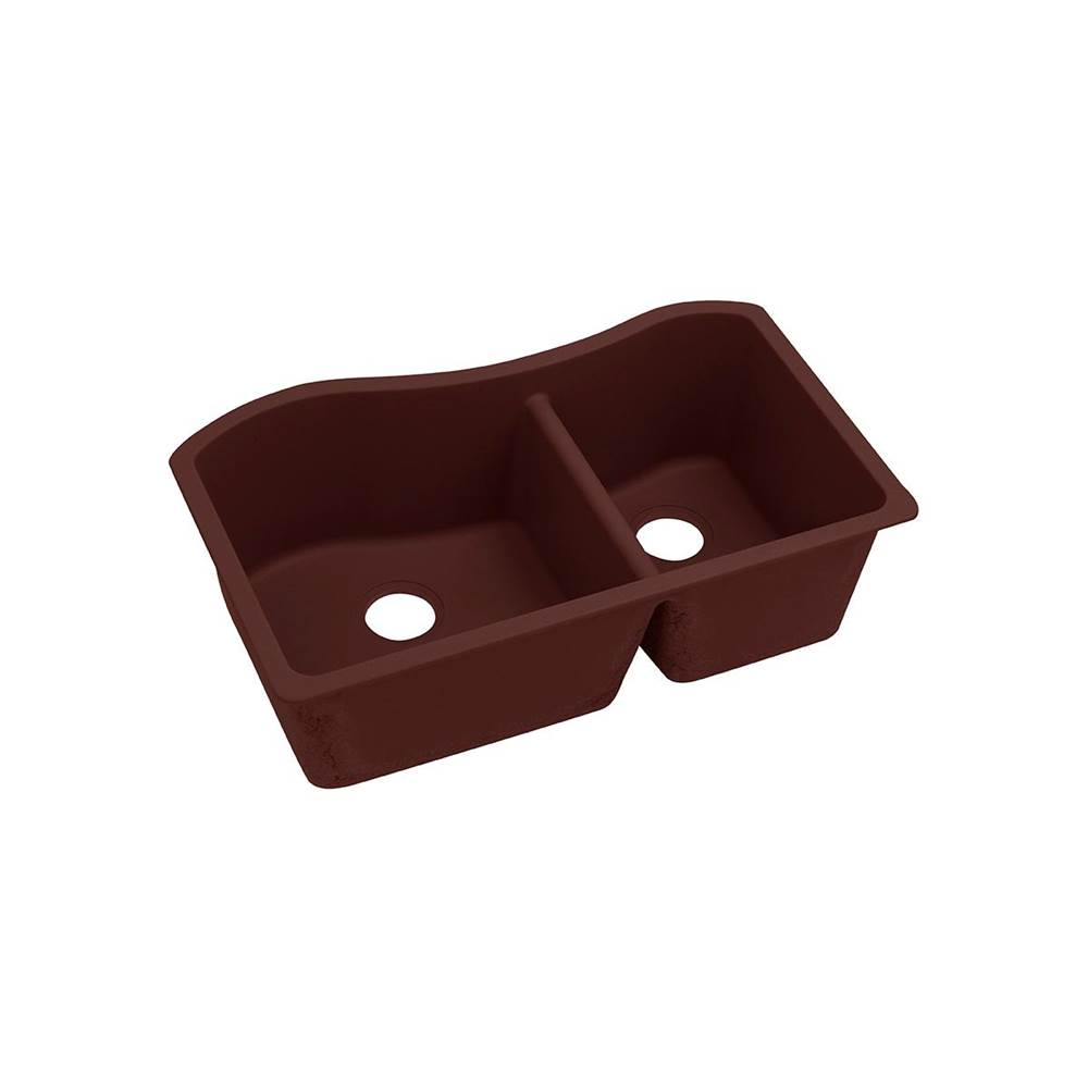 Elkay  Kitchen Sinks item ELGHU3220RPC0