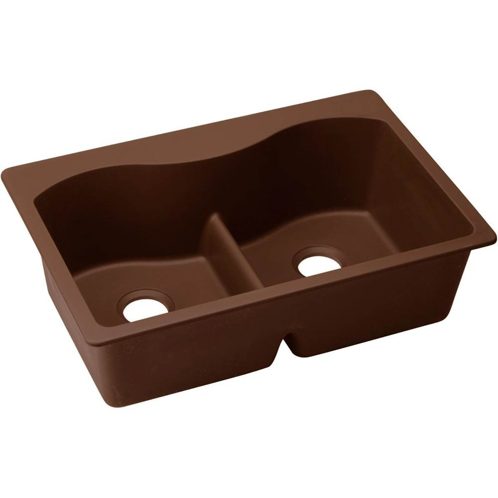 Elkay  Kitchen Sinks item ELGLB3322PC0