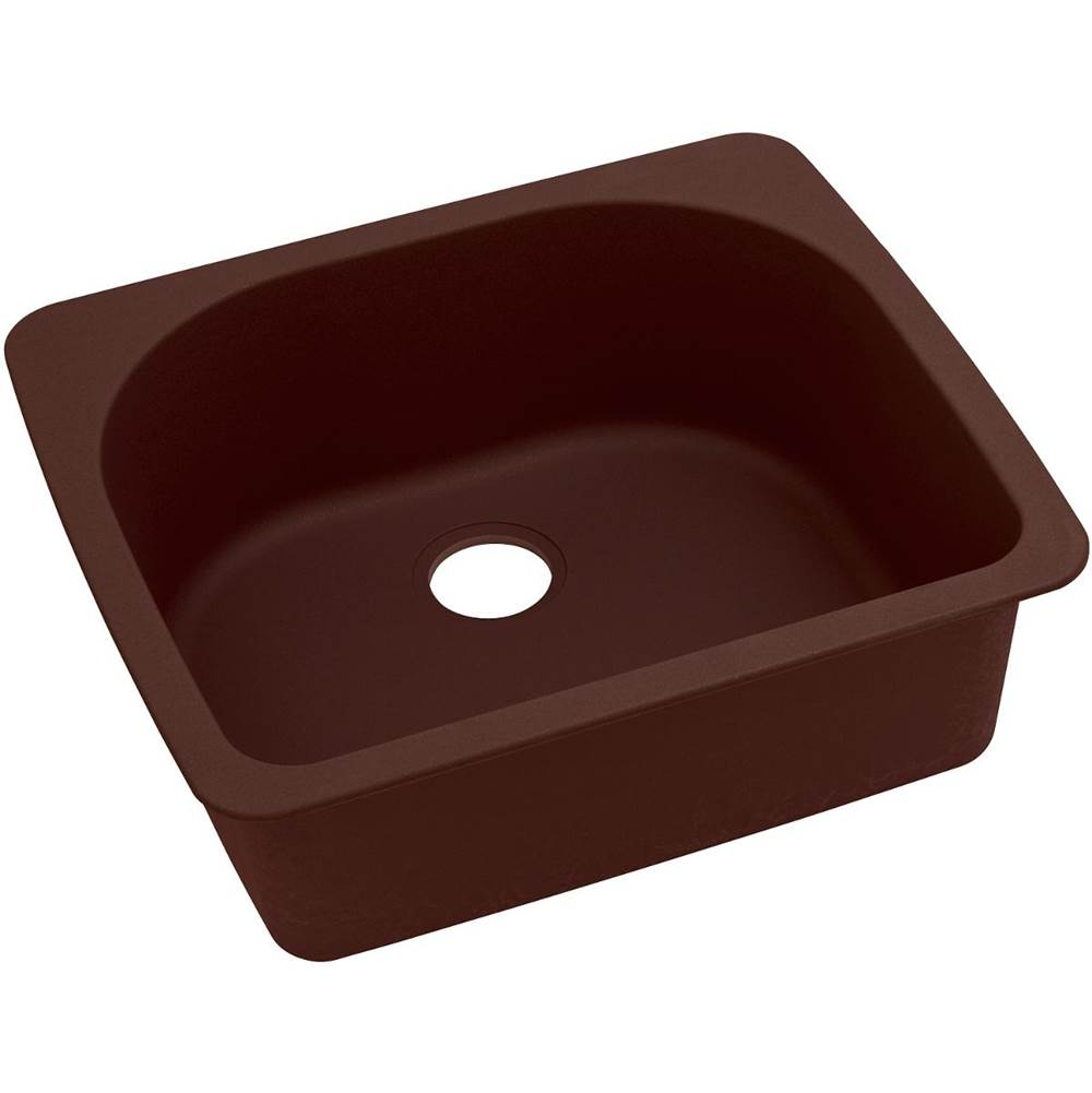Elkay  Kitchen Sinks item ELGS2522PC0