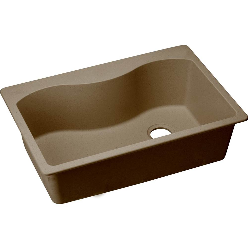 Sinks Transitional Brown | Kitchens and Baths by Briggs - Grand ...