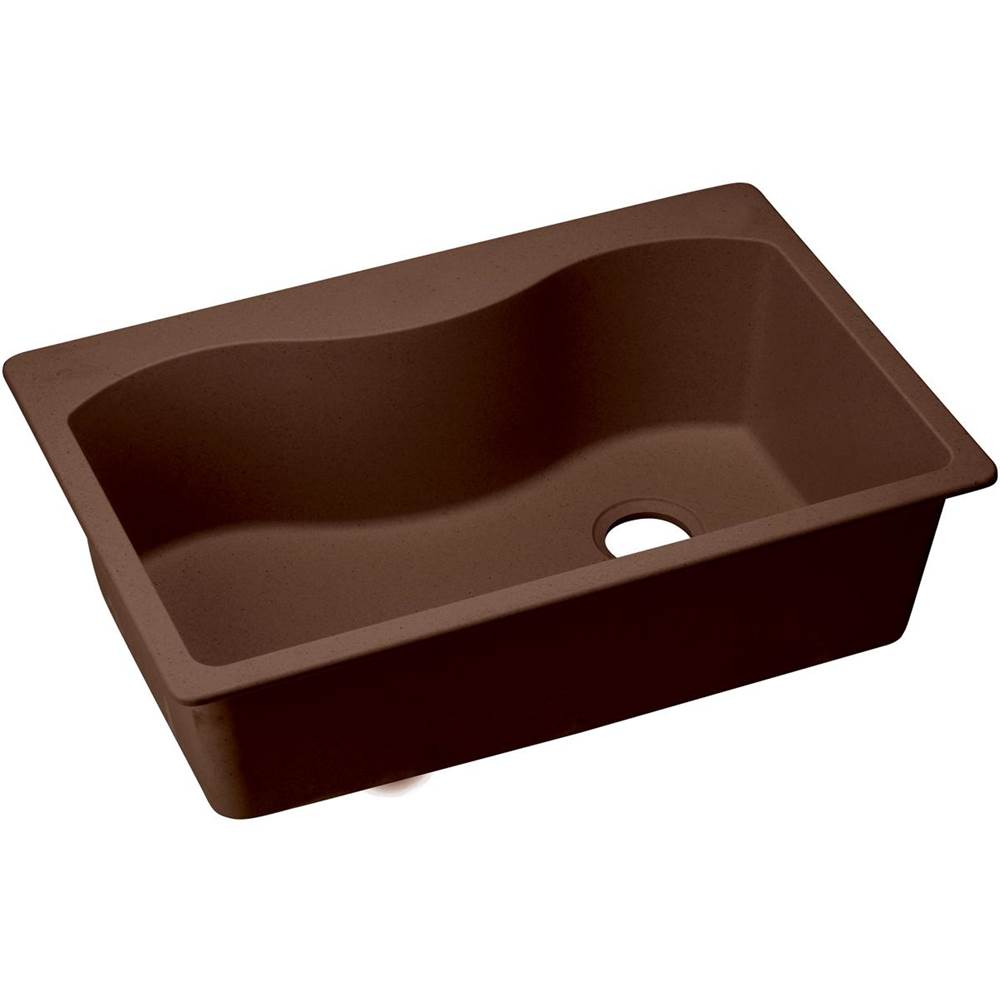 Elkay  Kitchen Sinks item ELGS3322RPC0