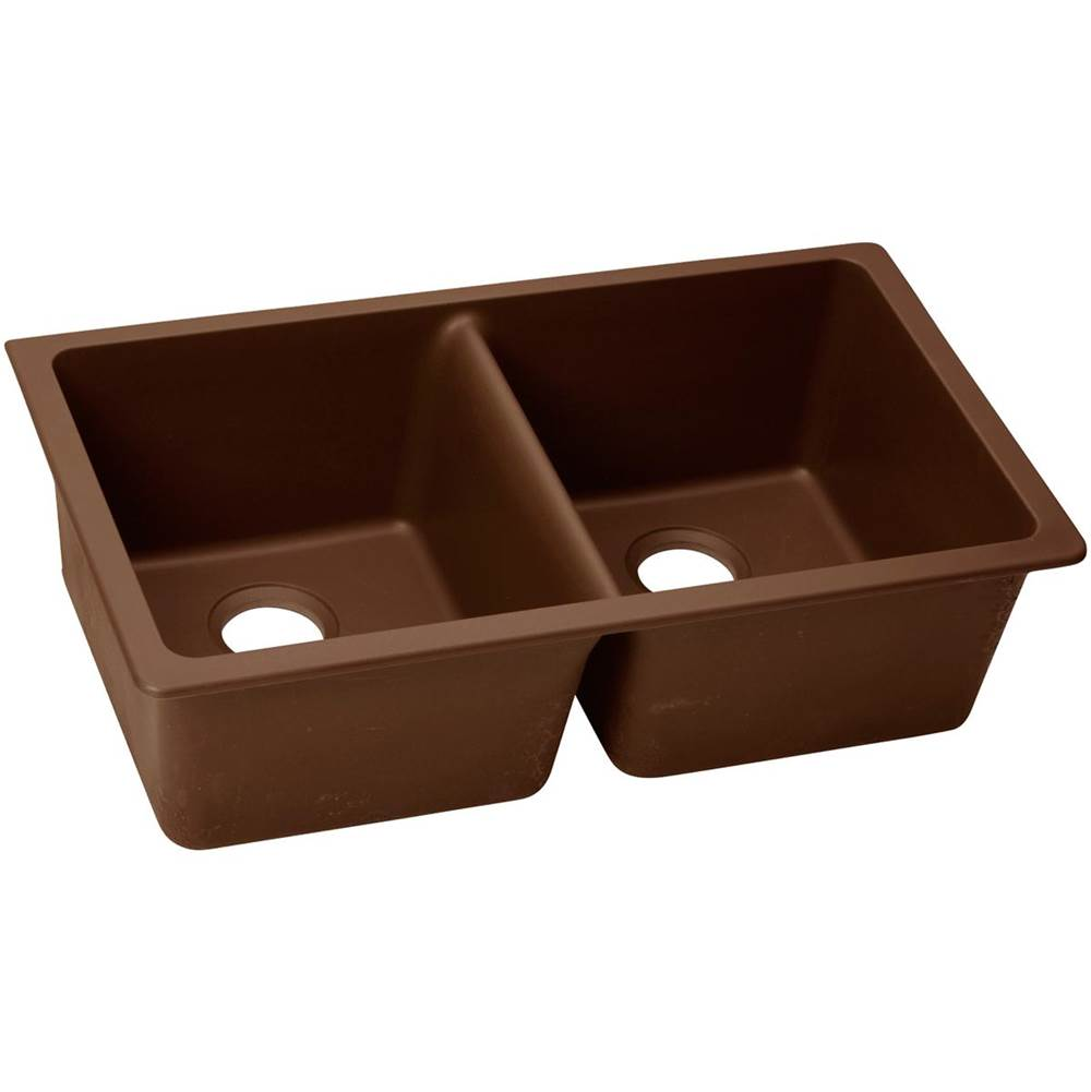 Elkay  Kitchen Sinks item ELGU3322PC0