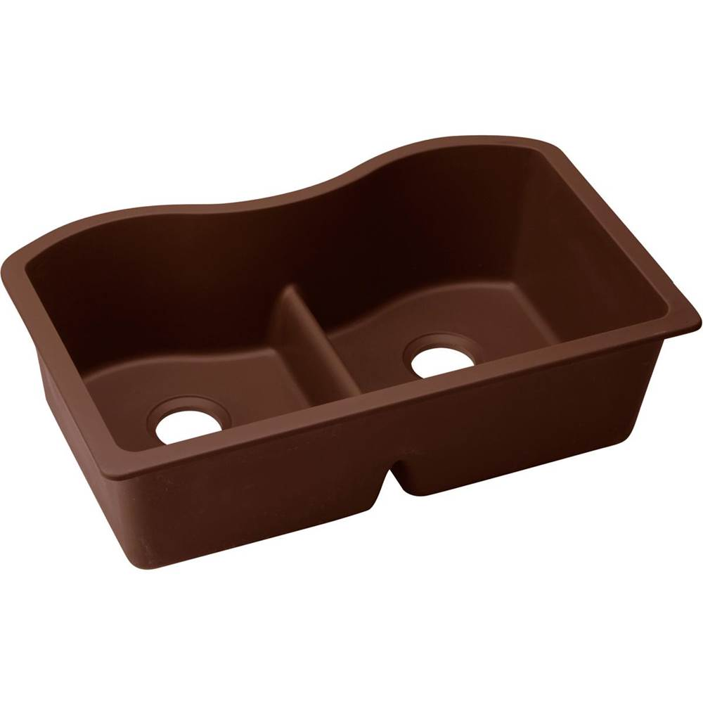 Elkay  Kitchen Sinks item ELGULB3322PC0