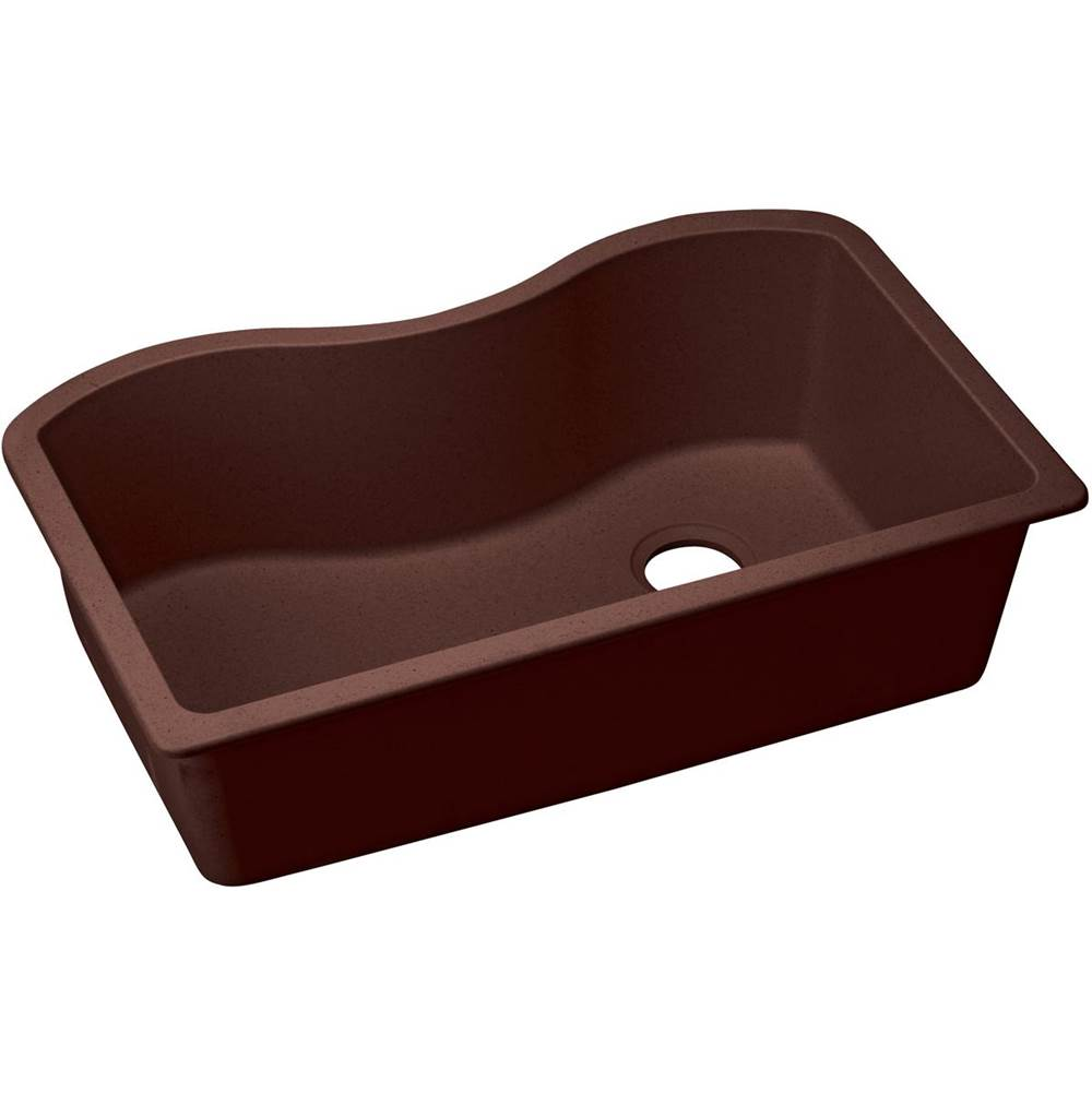 Elkay  Kitchen Sinks item ELGUS3322RPC0