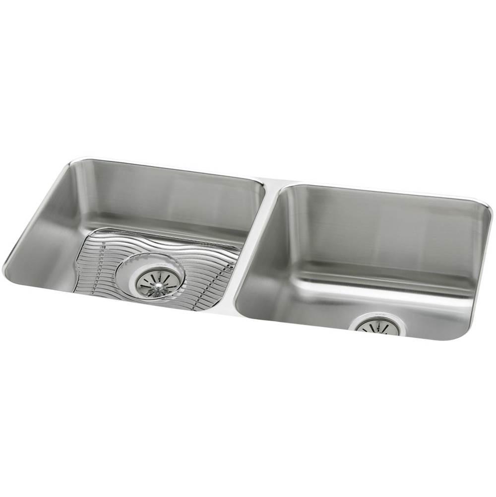 Elkay Kitchen Sinks Undermount | Kitchens and Baths by Briggs ...
