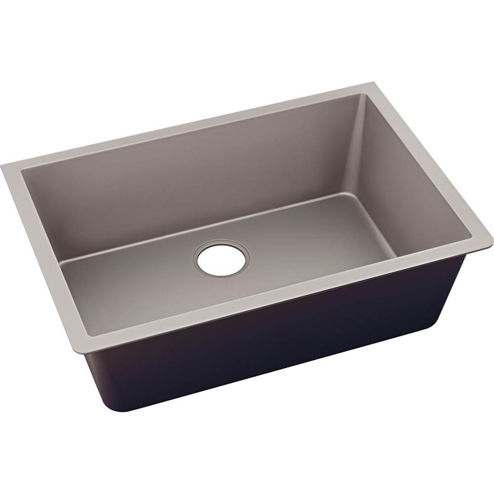 Elkay Undermount Kitchen Sinks item ELXRU13322SM0