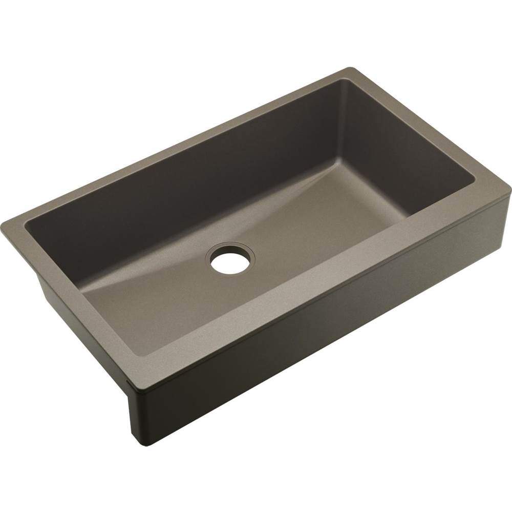 Elkay Farmhouse Kitchen Sinks item ELXUFP3620SM0