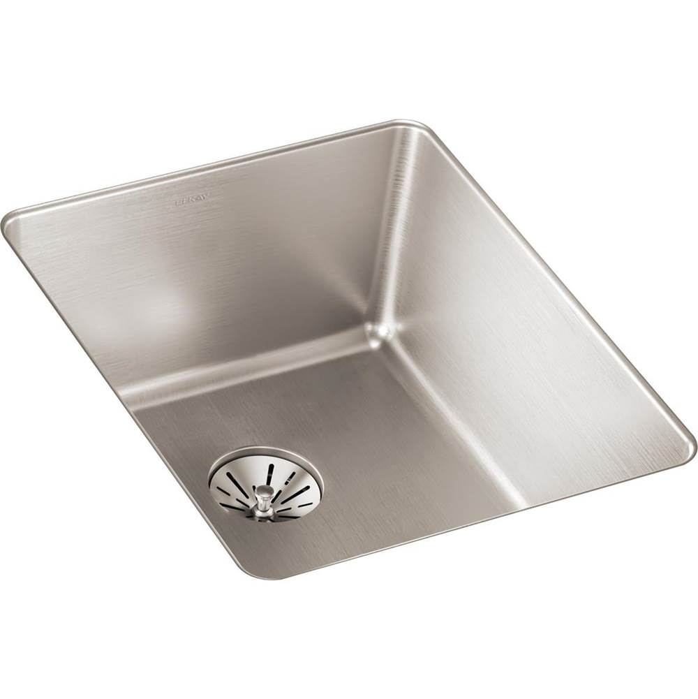 Elkay  Kitchen Sinks item ETRU13168PD