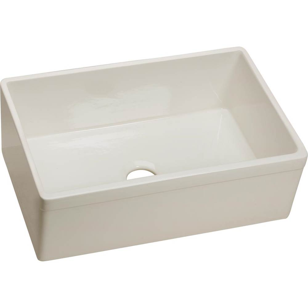 Elkay Undermount Kitchen Sinks item SWUF28179BI