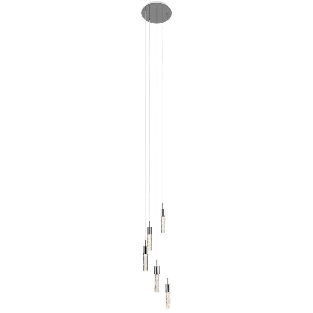 Elan Multi Point Pendants Pendant Lighting item 83203